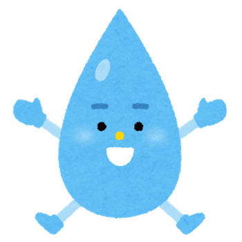 character_water.png