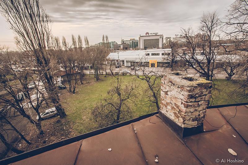 20210530_Beograd_urbex-25.jpg