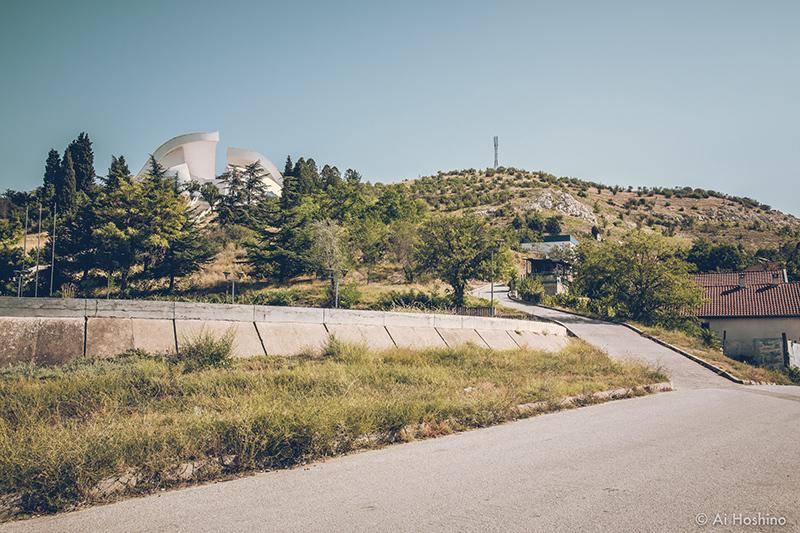 20210530_Macedonia_spomenik-1.jpg