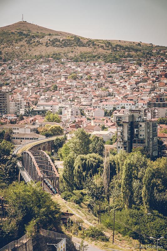 20210530_Macedonia_spomenik-12.jpg