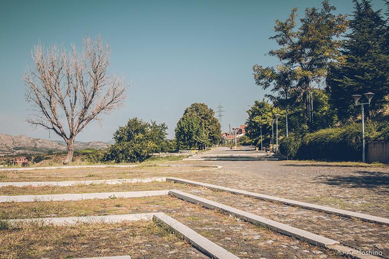 20210530_Macedonia_spomenik-2.jpg