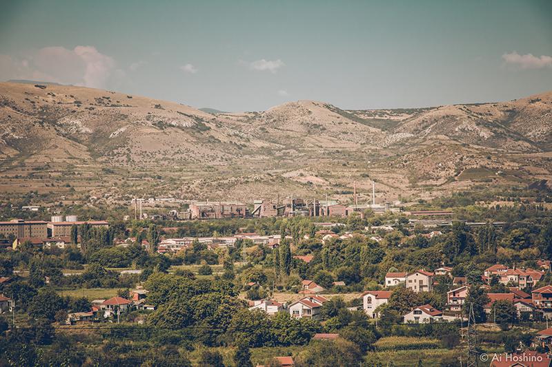 20210530_Macedonia_spomenik-3.jpg