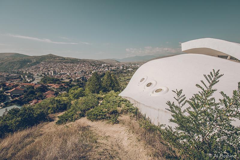 20210530_Macedonia_spomenik-8.jpg
