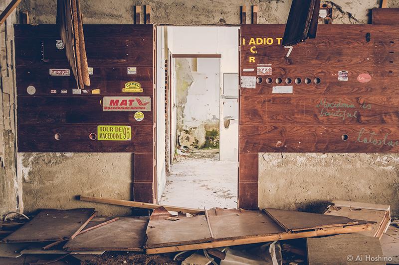 20210530_Macedonia_spomenik_abandonedHotel-18.jpg