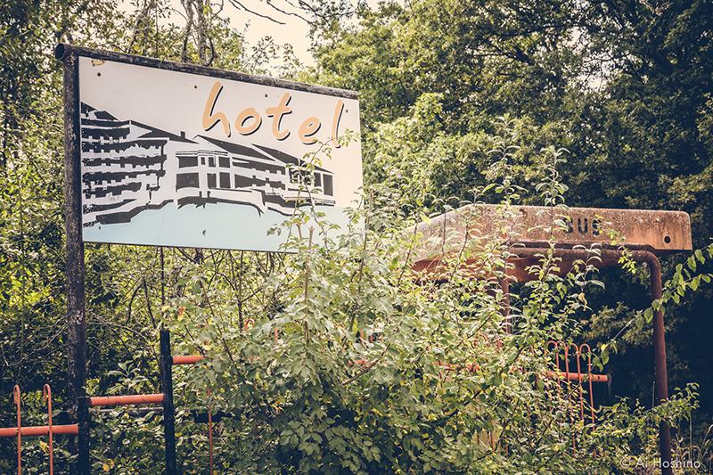 20210530_Macedonia_spomenik_abandonedHotel-6.jpg