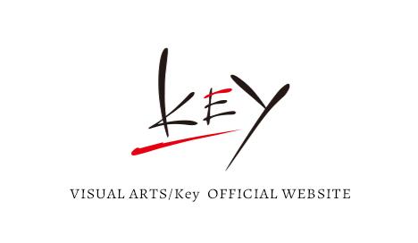 62_Key.jpg