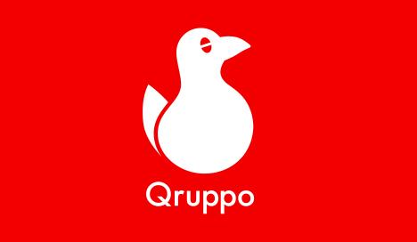 62_Qruppo.jpg