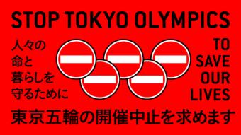 olymp.png