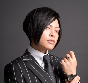 garcon_kiori