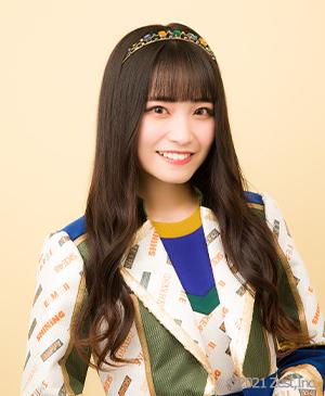 iriuchijima_sayaka.jpg