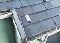 屋根メンテナンス3