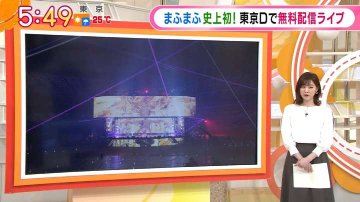 2021年05月06日新井恵理那の画像04枚目