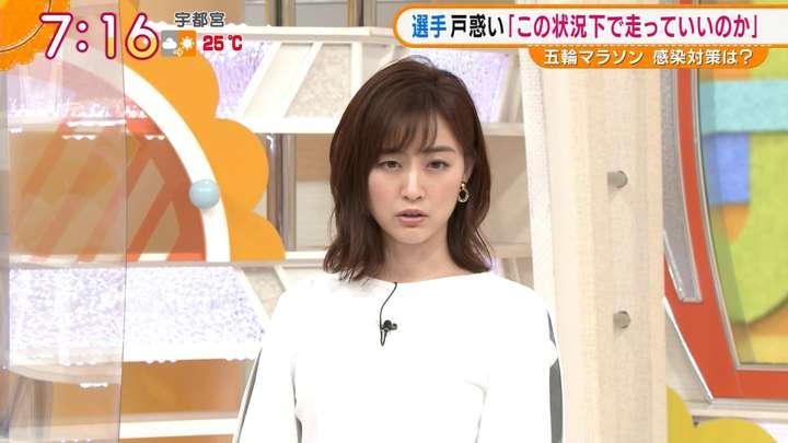2021年05月06日新井恵理那の画像08枚目