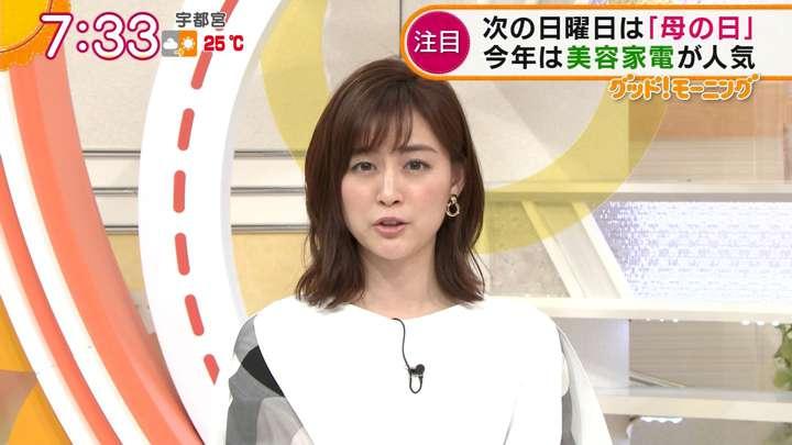 2021年05月06日新井恵理那の画像10枚目