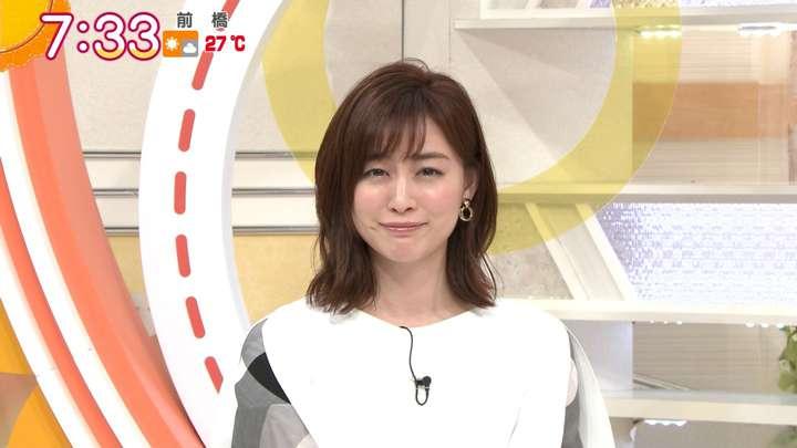2021年05月06日新井恵理那の画像11枚目