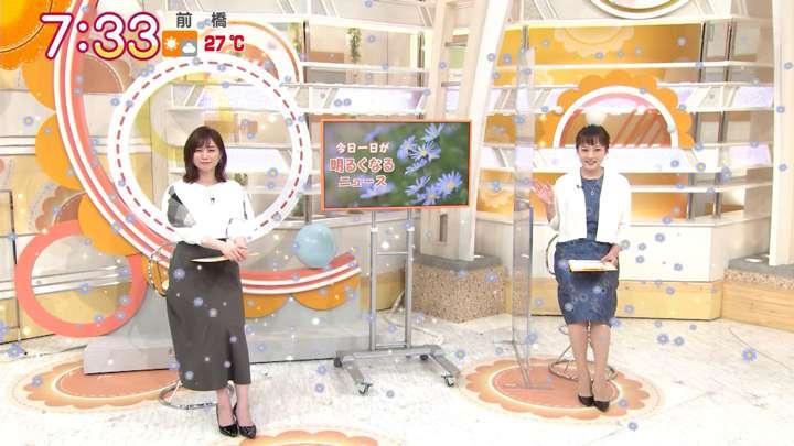 2021年05月06日新井恵理那の画像12枚目