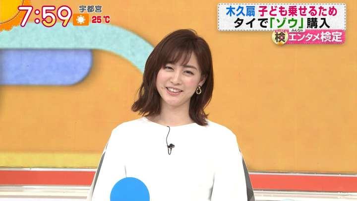 2021年05月06日新井恵理那の画像16枚目