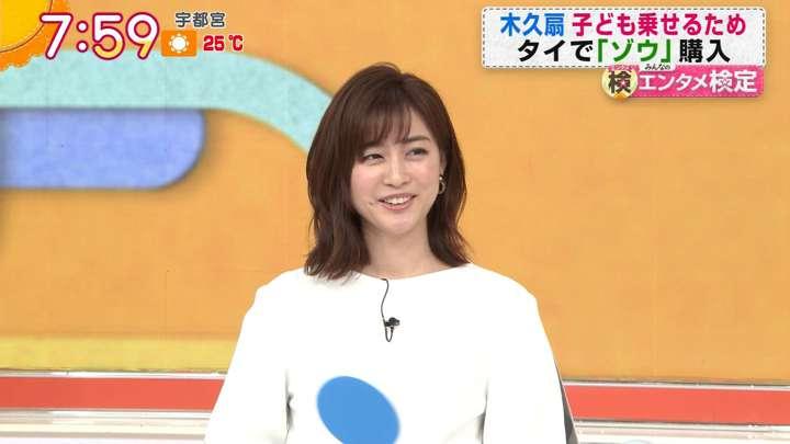 2021年05月06日新井恵理那の画像17枚目