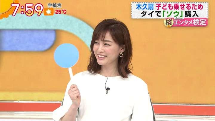 2021年05月06日新井恵理那の画像18枚目