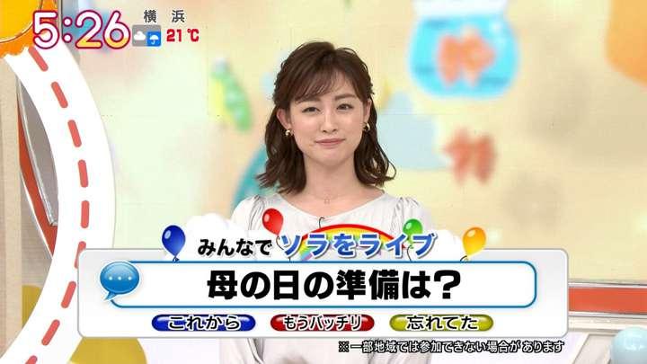 2021年05月07日新井恵理那の画像03枚目