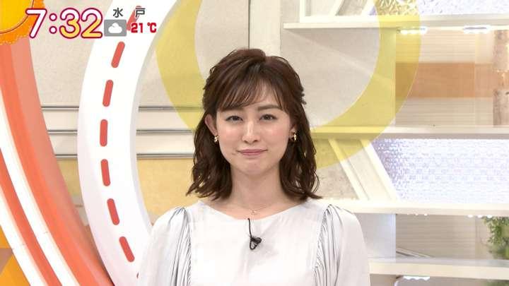 2021年05月07日新井恵理那の画像08枚目