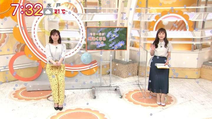 2021年05月07日新井恵理那の画像09枚目