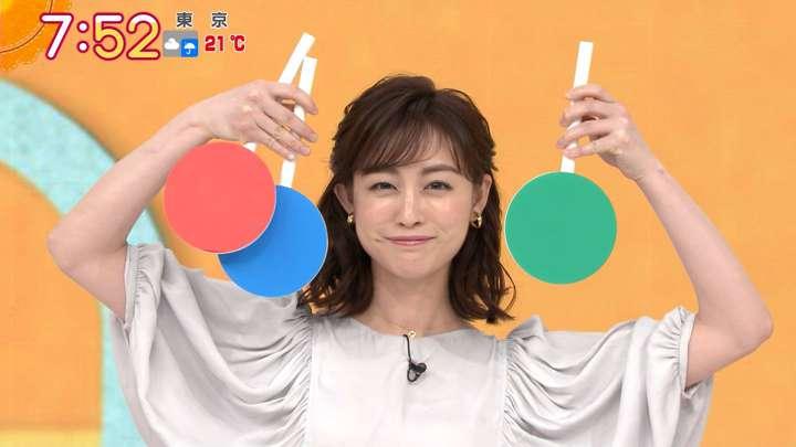 2021年05月07日新井恵理那の画像12枚目