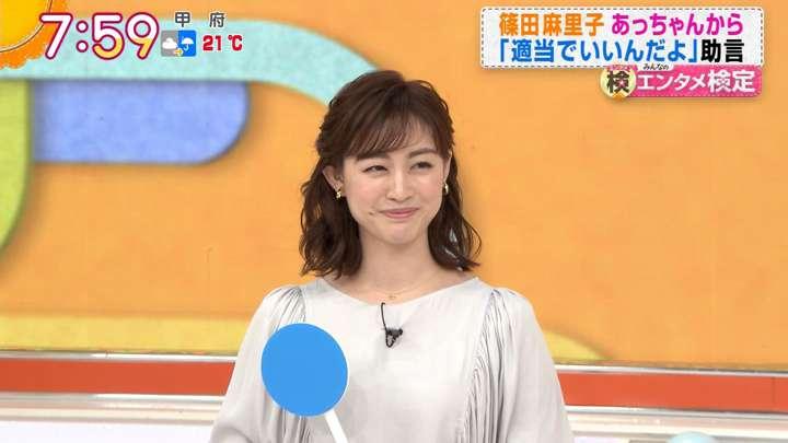 2021年05月07日新井恵理那の画像13枚目