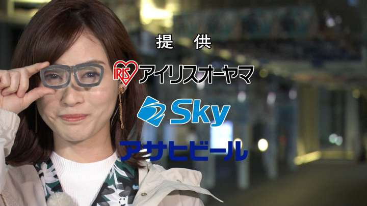 2021年05月08日新井恵理那の画像05枚目