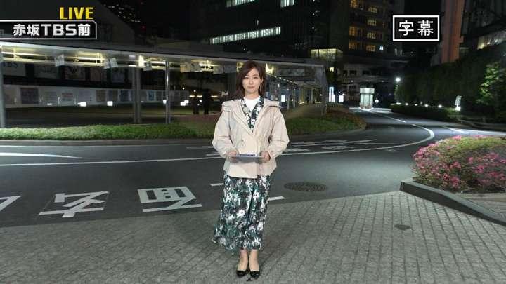 2021年05月08日新井恵理那の画像08枚目