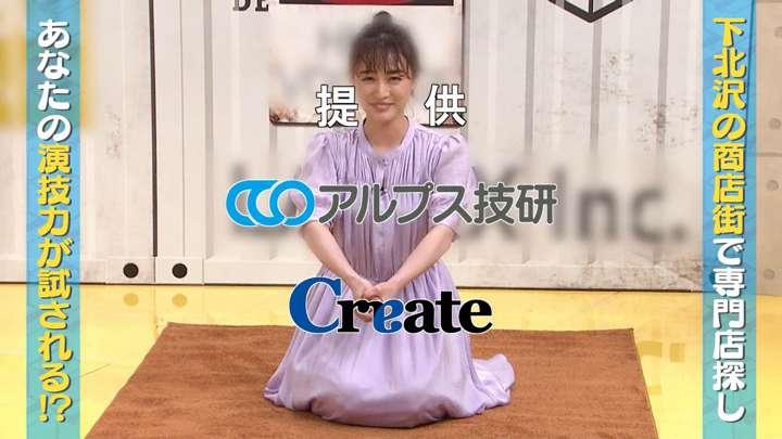 2021年05月09日新井恵理那の画像27枚目