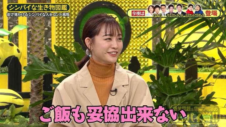 2021年05月09日新井恵理那の画像29枚目