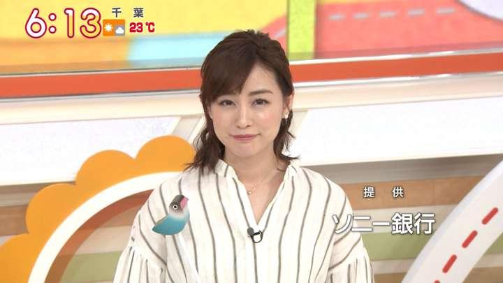 2021年05月10日新井恵理那の画像04枚目