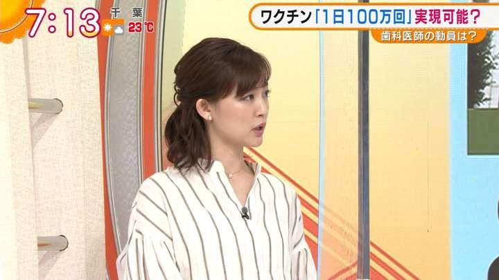 2021年05月10日新井恵理那の画像15枚目