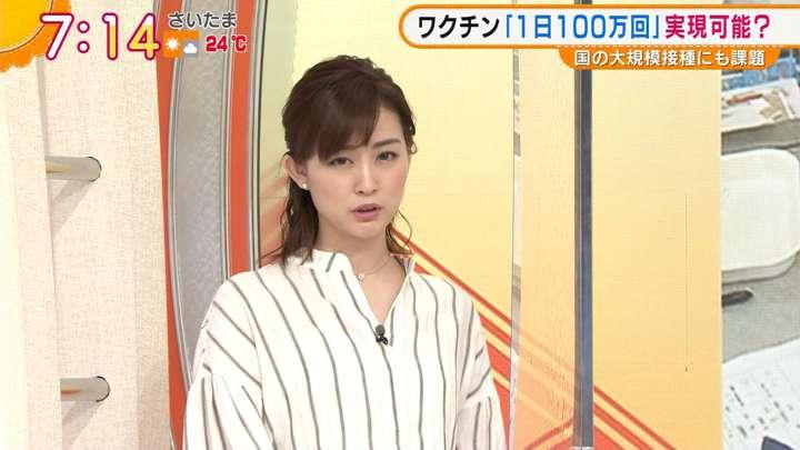 2021年05月10日新井恵理那の画像16枚目