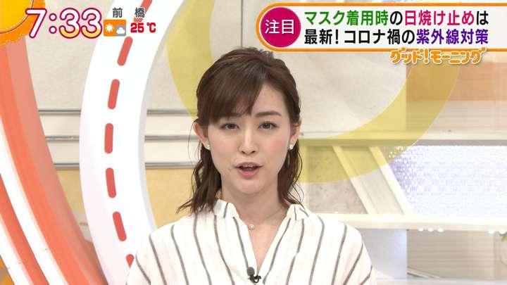 2021年05月10日新井恵理那の画像17枚目