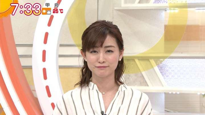 2021年05月10日新井恵理那の画像18枚目