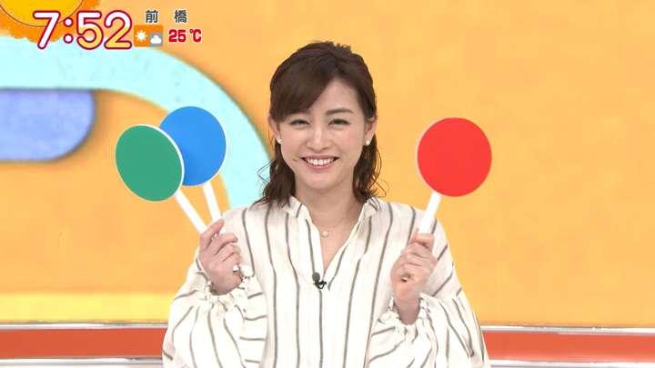 2021年05月10日新井恵理那の画像20枚目