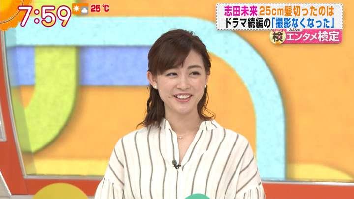 2021年05月10日新井恵理那の画像22枚目