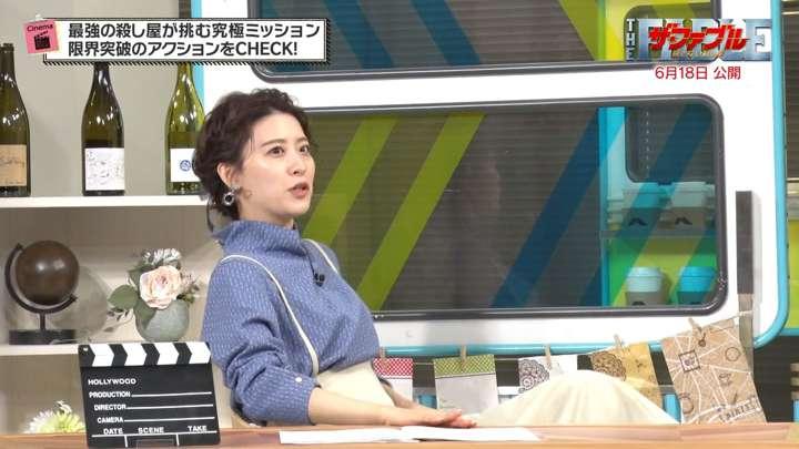 2021年05月07日郡司恭子の画像02枚目