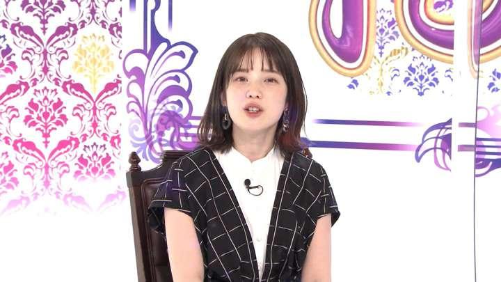 2021年05月08日弘中綾香の画像12枚目