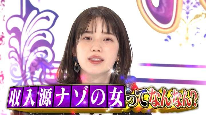 2021年05月08日弘中綾香の画像14枚目