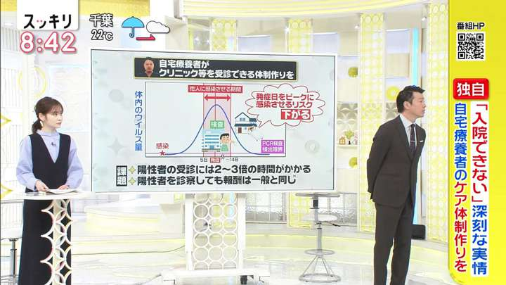 2021年05月06日岩田絵里奈の画像04枚目