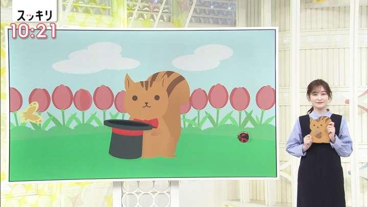 2021年05月06日岩田絵里奈の画像11枚目