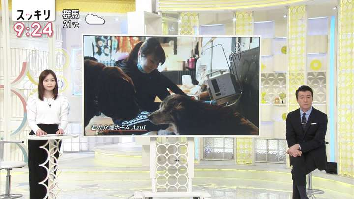2021年05月07日岩田絵里奈の画像07枚目