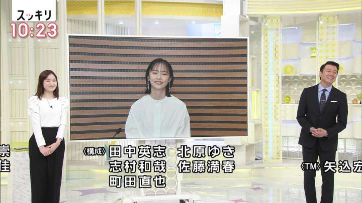2021年05月07日岩田絵里奈の画像20枚目