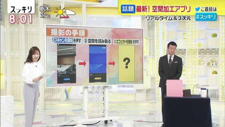 2021年05月10日岩田絵里奈の画像02枚目