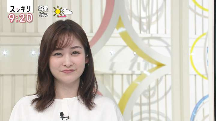 2021年05月10日岩田絵里奈の画像09枚目