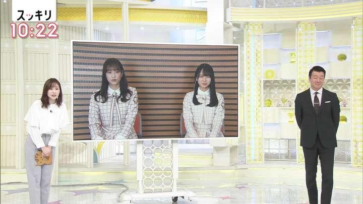 2021年05月10日岩田絵里奈の画像12枚目