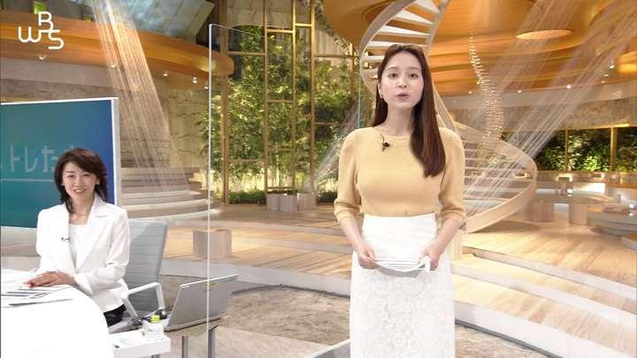2021年05月06日角谷暁子の画像10枚目